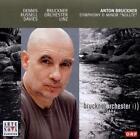 Sinfonie 0 von Bruckner Orchester Linz,Dennis Russell Davies (2010)