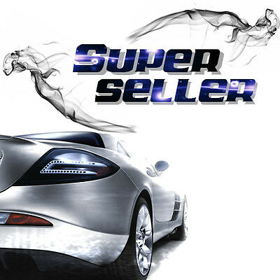 Super Seller of Auto Parts