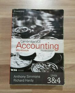 VCE-Accounting-Units-3-and-4-Workbook-4th-Edition-by-Anthony-Simmons-Cambridge