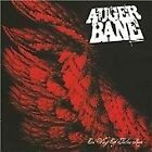 Auger Bane - On Wings Of Fallen Rock (2009)