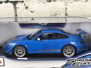 Maisto-Porsche-911-GT3-RS-4-0-Edicion-Especial-2020-nueva-version-1-18-31703