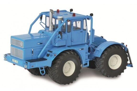 SCH7717 - KIROVETS K-700A Bleu  - 1 32