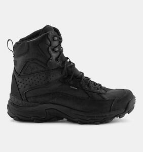 Under Armour Ua Speed Freek Bozeman Men S Tactical Boots
