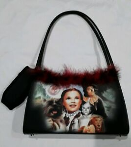Wizard of Oz Bag