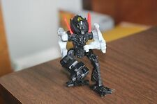 McDonald's Happy Meal 2008 Lego Bionicle Mistika #2 Toy Cake Topper