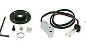Accu-Fire-Electronic-Ignition-Points-Replacement-VW-Bug-bus-ghia-Beetle