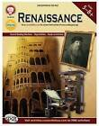 Renaissance, Grades 5 - 8 by Patrick Hotle (Paperback / softback, 2012)
