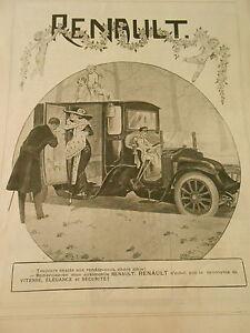 Print-Art-Deco-1910
