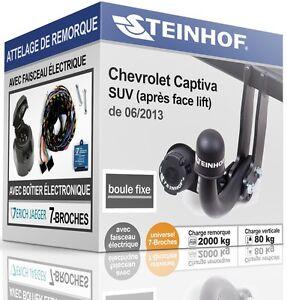 ATTELAGE-rigide-CHEVROLET-CAPTIVA-SUV-de-06-2013-FAISC-UNIV-7-broches