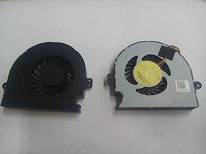 ENVY M6 HP di fan cpu 1000 processore raffreddamento Pavilion TYFffq