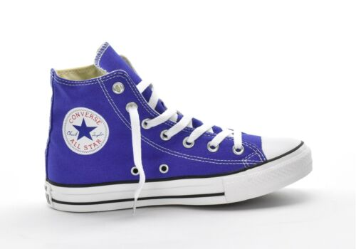 All Star Converse Neu Unisex Ct HiImmergrün 147131c Sneakers