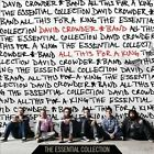 All This for a King: The Essential Collection by David Crowder Band (CD, May-2013, Six Steps Records)