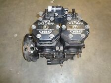 Arctic Cat 1997 Mountain Cat 580 EFI Engine Motor Longblock