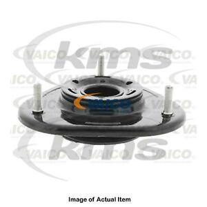 New-VAI-Suspension-Top-Strut-Mounting-V70-0227-Top-German-Quality