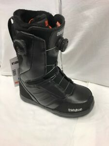 Brand New 2018 Thirty Two Lashed Double BOA Women s Snowboard Boots ... 885e51d877d4