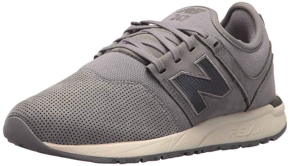 New Balance Women's WRL247WL Running shoes