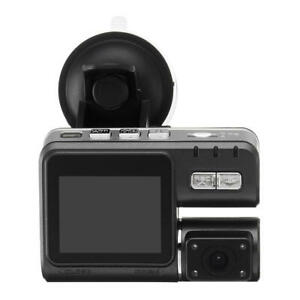 1080P-HD-Car-Dash-cam-Camera-DVR-Video-Recorder-Dashcam