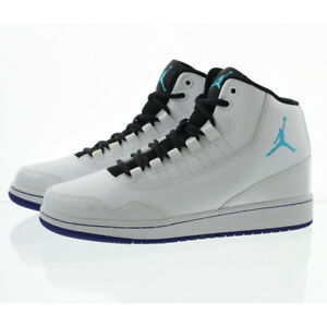 265c5c7e7e8 Details about Nike 820241-145 Air Jordan Kids Youth Executive GS Basketball  Shoes Sneakers