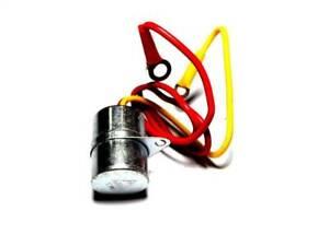 Vespa-condensador-ignicion-20x28mm-0-32-MF-Vespa-vna-vnb-sprint-GT-n-726