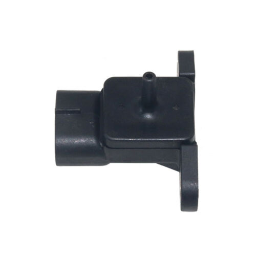 Genuine MAP Pressure Sensor 89421-97201 for Daihatsu Copen 1CDFTV 1KDFTV 2KDFTV