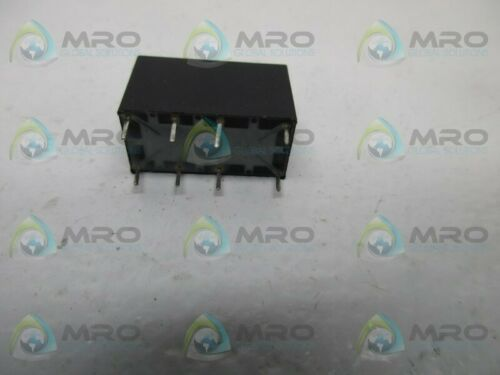 POTTER /& BRUMFIELD T85N11D114-12 RELAY USED *
