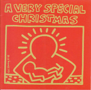 Various-Made-in-USA-1987-A-Very-Special-Christmas-CD