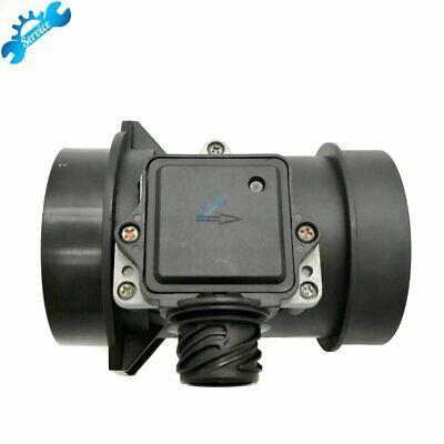 OEM 5WK9617 Mass Air Flow Sensor For Fits BMW E36 E38 E39 Z3 M3 323 328 523 528