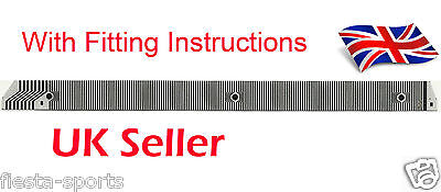 Ribbon Cable For BMW MID OBC E31 E36 8 11 Button Pixel Repair LCD Display+Iron
