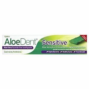 Aloedent-Sensitive-100-Ml-Aloe-Vera-Plus-Echinacea