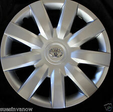"ONE REPLACEMENT 15"" Toyota Camry Hubcap 2004 2005 2006 Hub Cap 42315S"