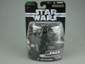 Star-Wars-Ep-IV-Return-of-the-Jedi-Death-Star-Gunner-Hasbro-041-blister-110733