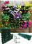 VertiVerd-Vertical-Garden-Living-Wall-Green-Wall-Modular-Planter-System thumbnail 1