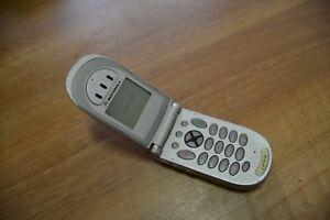 Cellulare Motorola V66 Funzionante Ebay