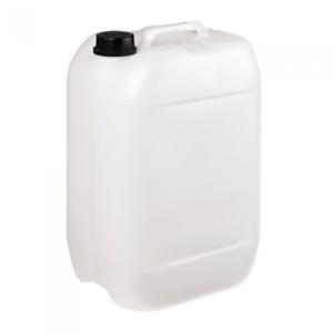 Intergas Water Carrier 25L