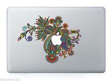 "Cool Apple Macbook Pro Retina Air 13"" Mac Sticker Decal Vinyl Cover For Laptop"