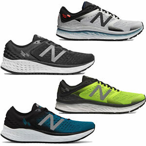 Details about NEW Balance Fresh Foam m1080 M 1080 Mens Running Shoes Sports  Shoes Training New- show original title