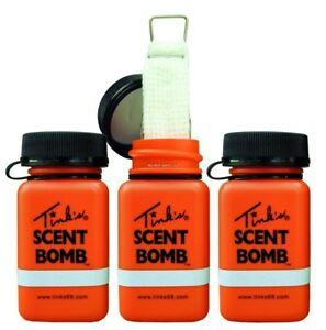 NEW-Tink-039-s-Scent-Bombs-3-Pack-W5841