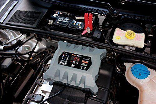 Automotive Battery Chargers & Jump Starters Solar PL2310 ProLogix ...