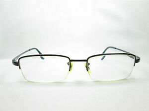 7b41143bfc Ray-Ban RB6178 2509 53 19 145 China Designer Eyeglass Frames Glasses ...