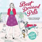 Best-Dressed Pets von Lisa Regan und Nicole Jarecz (2015, Taschenbuch)