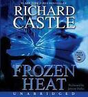 Frozen Heat von Richard Castle (2012)