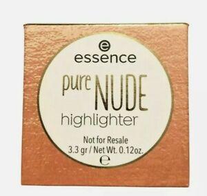 Mosaic Glow Blush   NARS Cosmetics   Highlighter and