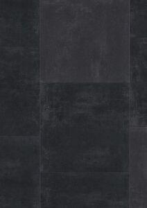 PVC Fliesen selbstklebend - Union Dark - Neu! (VE=2,31m²) - Stuhr, Deutschland - PVC Fliesen selbstklebend - Union Dark - Neu! (VE=2,31m²) - Stuhr, Deutschland