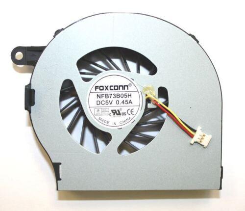 HP G62-a10SA G62-a10SB G62-a10SE G62-a10SK G62-a10SQ Compatible Laptop Fan