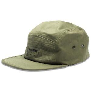 d4efd60c Best Drennan Baseball Cap Fishing Hats & Headwear 2018 | eBay