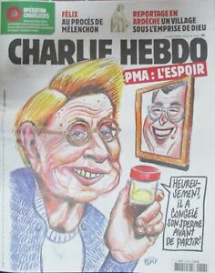 Charlie-View-No-1418-of-September-2019-Pma-L-Hope-Balkany-His-Her-Sperm-Frozen