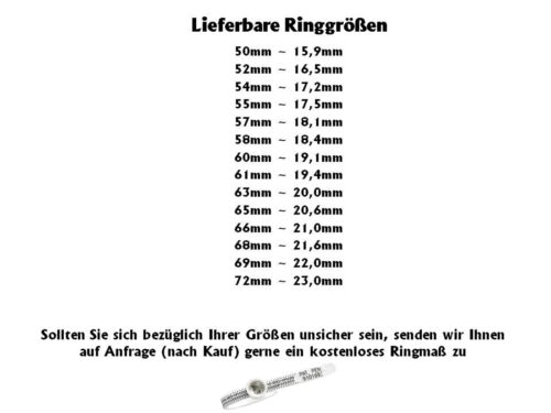 Eheringe Trauringe Titanringe Partnerringe mit Rhodolite Ring Lasergravur TLR06