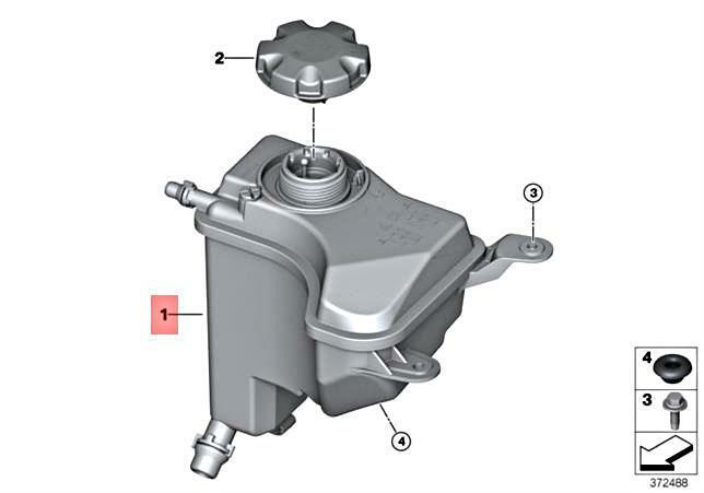 Hot Rods Water Pump Shafts HRSHA-001 79-2031 0950-0574 421-1001 871108