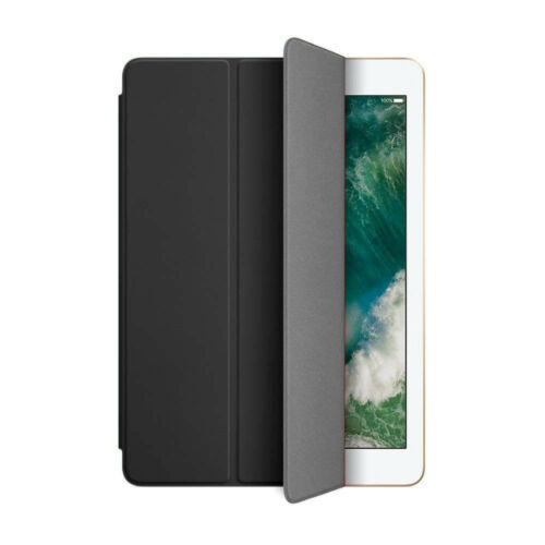 2nd 3rd 4th Generation New Smart Slim Stand Leather Case Cover For APPLE iPad