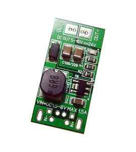 5W-12V-USB-Step-Up-Boost-Module-Power-Supply-99-UK